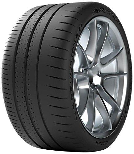 Michelin Tires Sale - 5
