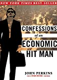 Confessions of an Economic Hit Man: Library Edition