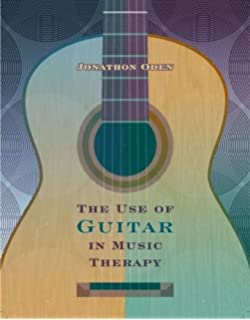 Rise up singing peter blood 9780962670497 amazon books the use of guitar in music therapy fandeluxe Image collections