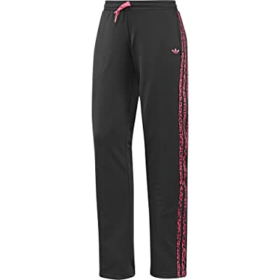 Adidas Originals Supergirl Pantalon