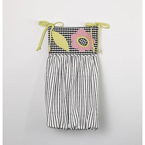 (Cotton Tale Designs Poppy Diaper Stacker)