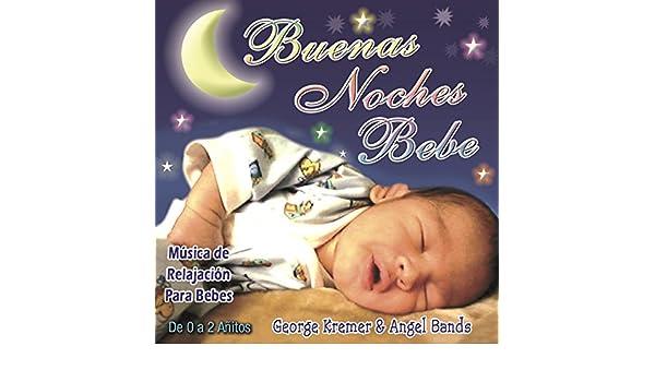 Mi Abuelito Tenia un Reloj by George Kremer y Angel Bands on Amazon Music - Amazon.com