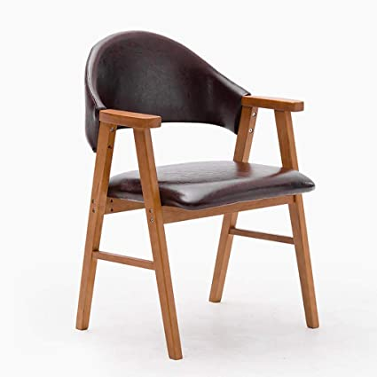 Amazon.com - Chair Dining Chair, Vintage Household Items ...