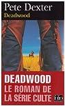 Deadwood par Dexter