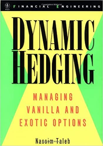 Managing Vanilla and Exotic Options Dynamic Hedging