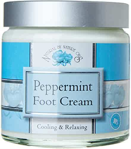 Shopping Foot Creams & Lotions - Foot & Hand Care - Foot
