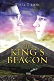 The King's Beacon, Terry Dillon, 1477229922