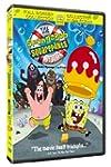 SpongeBob SquarePants The Movie (Full...