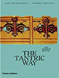 img - for The Tantric Way: Art, Science, Ritual book / textbook / text book