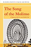 The Song of the Molimo, Jane Cutler, 0595528953