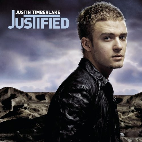 Justin Timberlake - Kuschelrock: The Very Best Of Disc 1 - Zortam Music