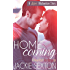 Homecoming: (A New Adult Romance) (Love Michaelson Book 1)
