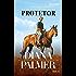 Protetor: Harlequin Rainhas do Romance - ed.120