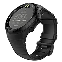 MoKo Replacement Band for Suunto Core Smart Watch Parent.