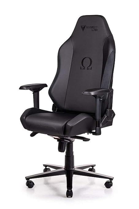 Картинки по запросу Secretlab Omega Prime Gaming Chair