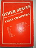 Other Spaces, Colin Chambers, 0413468801