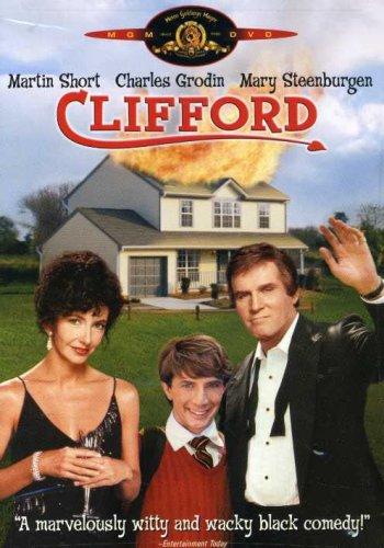 (Clifford)