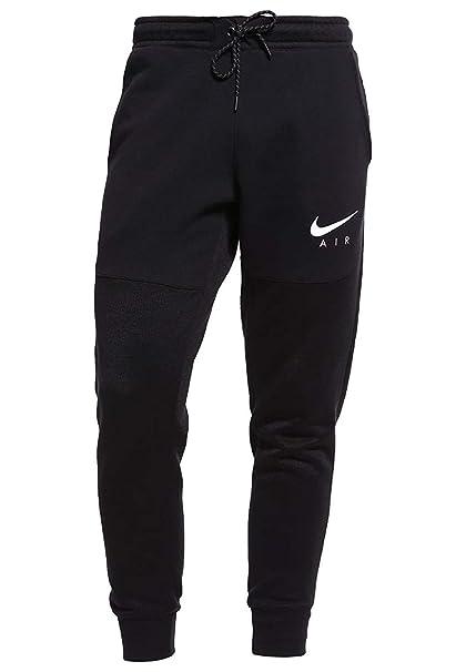 NIKE M NSW JGGR BB AIR HYB Mens Athletic Pants 832152