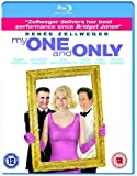 ENTERTAINMENT IN VIDEO My One And Only [BLU-RAY]
