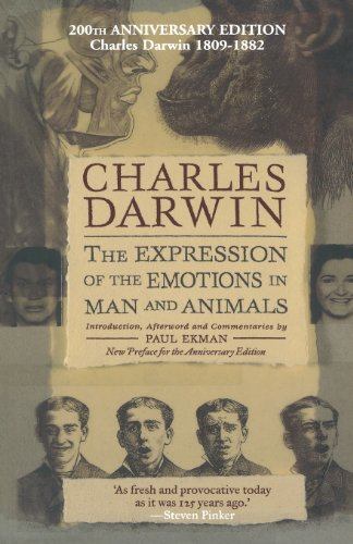 Century Darwin Expression Facial In Research Review - Porn -8776