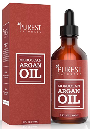 purest-naturals-moroccan-argan-oil-100-pure-dry-skin-beauty-care-for-hair-face-nails-the-anti-aging-