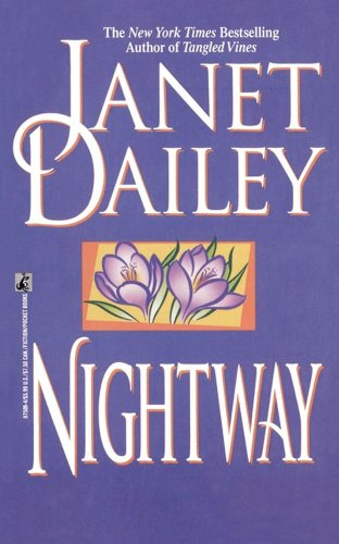 book cover of Nightway