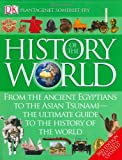 History of the World: Third Edition Revised and Updated