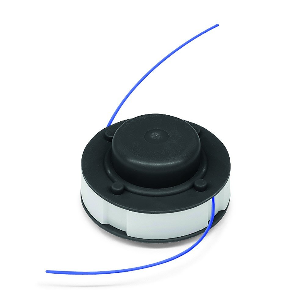 Spare Spool for Stihl FSE52 Electric Grasstrimmer