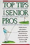 Top Tips from Senior Pros, Miller Barber, 0671740628