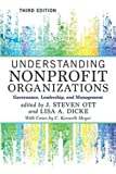 img - for Understanding Nonprofit Organizations: Governance, Leadership, and Management book / textbook / text book