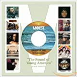 Complete Motown Singles Vol.12A 1972 Various