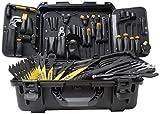 Pedros 3.0 Master Tool Kit
