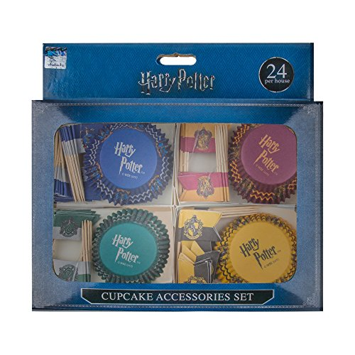Buy harry potter cake pan