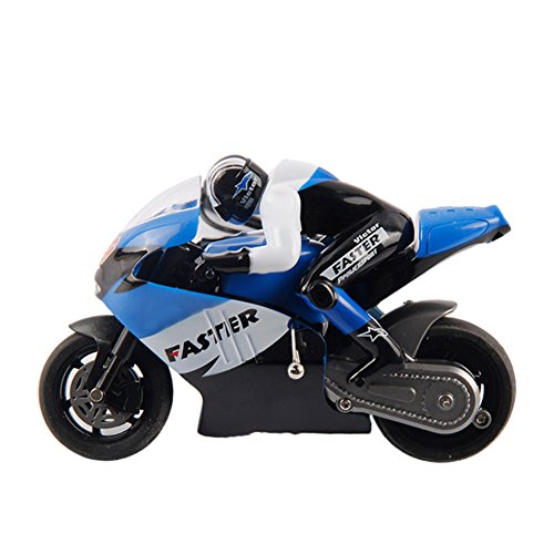 rc motorcycle gas - 5