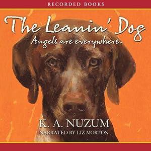 The Leanin' Dog Audiobook