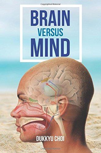 Brain Versus Mind