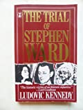 The Trial of Stephen Ward, Ludovic Kennedy, 0575041943