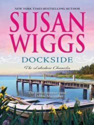 Dockside: Lakeshore Chronicles Book 3 (The Lakeshore Chronicles)