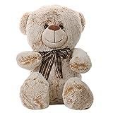 Archies Teddy Soft Toy