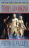 Faith of the Fallen (Sword of Truth Book 6)
