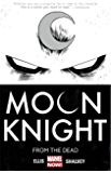 Moon Knight Vol. 1: From The Dead