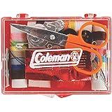 Coleman Travel Sewing Kit