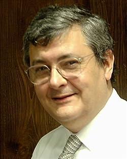Michel Prieur