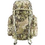 Karrimor SF Sabre 35 Backpack One Size Kryptek Highlander Review
