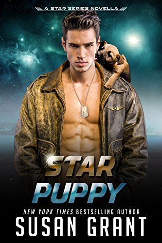 Star Puppy: a Star Series novella