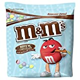 M&M'S Spring Milk Chocolate Candy Party Size 42 oz bag