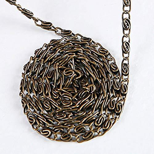 Bandoulière Sac Soirée Sac Senoow À Mariage À Femmes Peacock Vintage Perlée d'embrayage Main Paillettes Black I0SAz