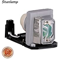 Stanlamp BL-FU240A Premium Replacement Projector Lamp With Housing For OPTOMA Projectors