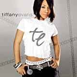 Tiffany Evans - Angel On Earth