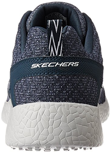 Skechers Deal Closer